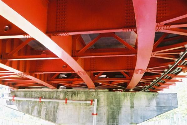 070520鉄橋.jpg