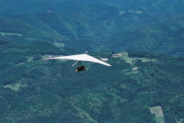 070520飛翔.jpg