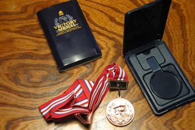 0705銅メダル.JPG