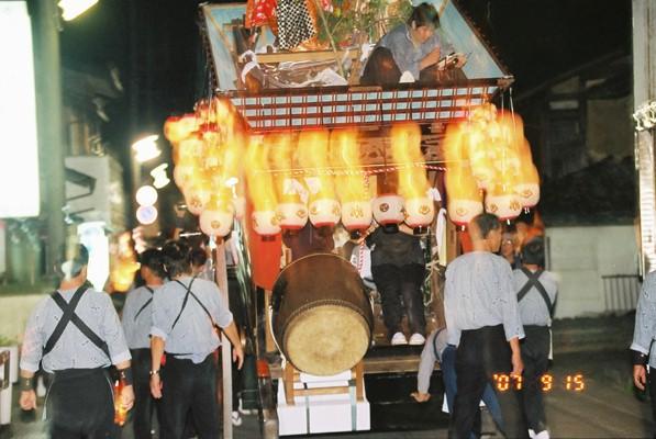 070915八坂の祭り.jpg