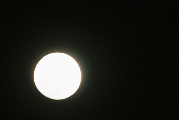 070925中秋の名月1.jpg