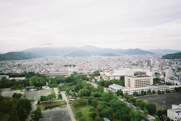071001-11.jpg