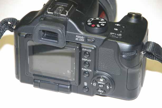 080128DMC-FZ50_2.jpg