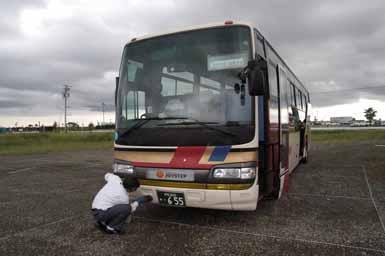 081001バス.jpg