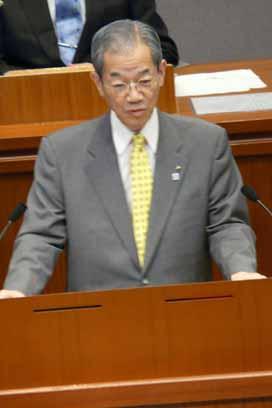 081001県知事.jpg