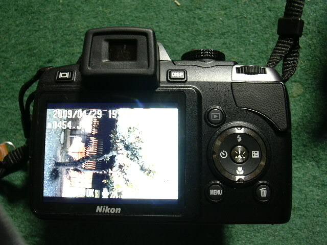 090613CpP80-4.jpg
