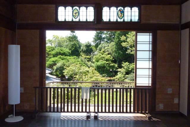 090823竹の丸.jpg