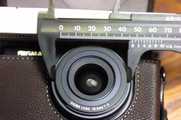 100602DP1s-4.jpg