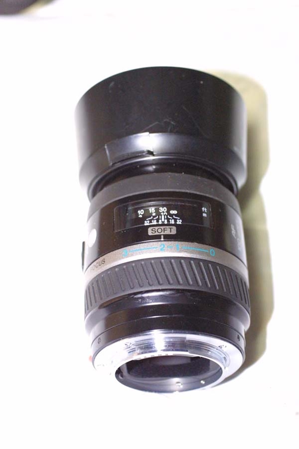 100719m-soft-1.jpg