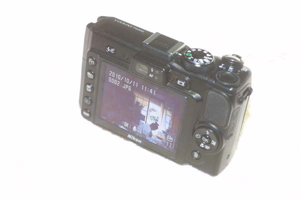 101011P6000-2.jpg