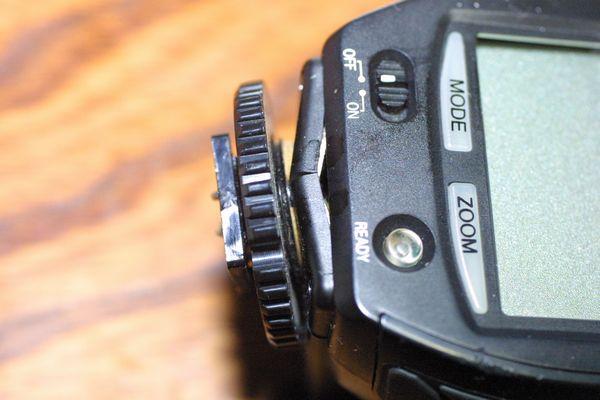 101203PZ40X-1.jpg