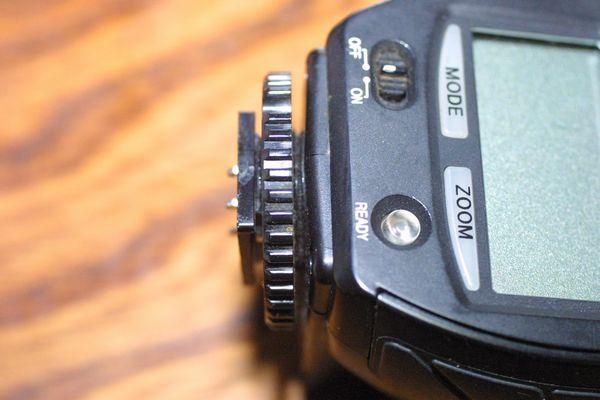 101203PZ40X-2.jpg