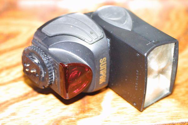 101203PZ40X-3.jpg