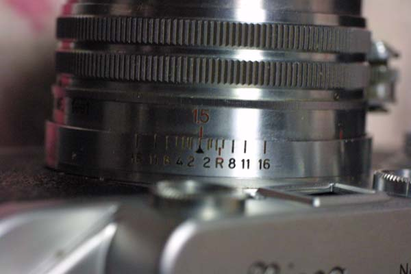 101222-6.jpg