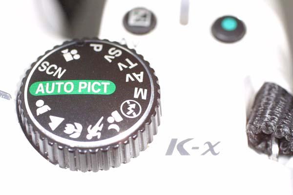 110119MT24EX-3.jpg