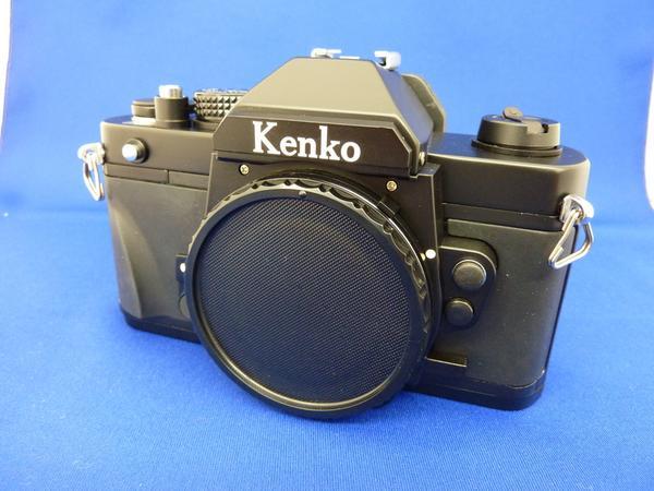 110207KF-1N.jpg