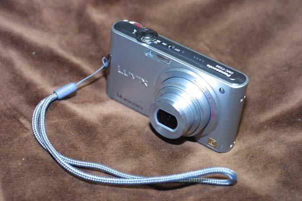 110301FX66-1.jpg