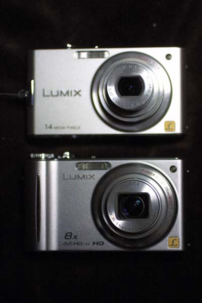 110301FX66&ZX3-1.jpg