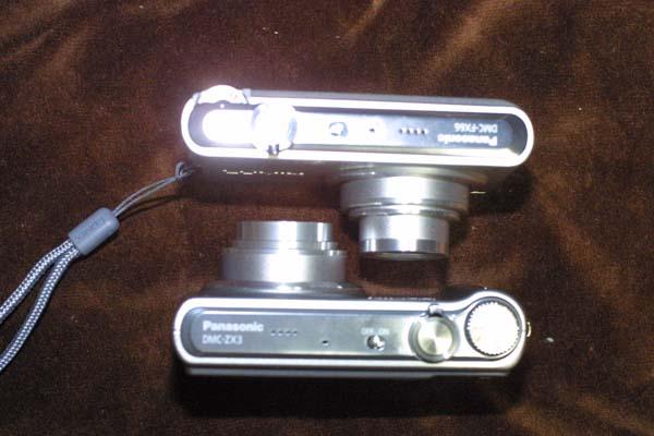 110301FX66&ZX3-3.jpg
