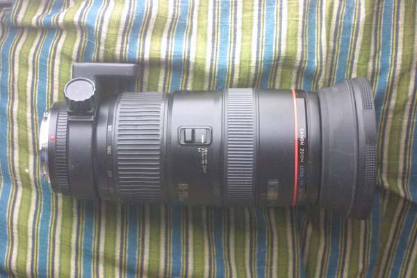 110522EF80200L-1.jpg