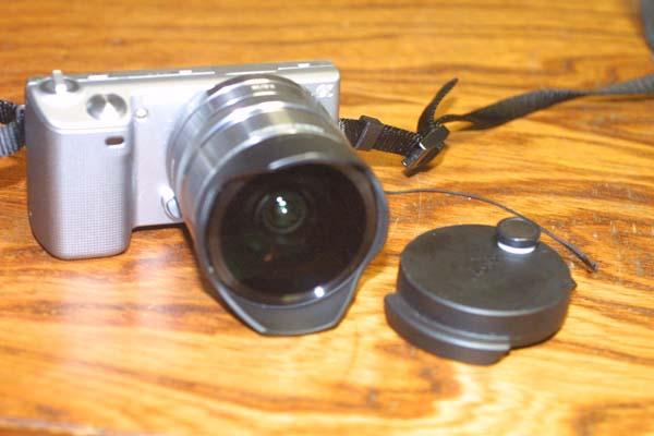 120412NEX-1.jpg