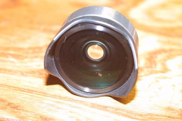 120412NEX-3.jpg