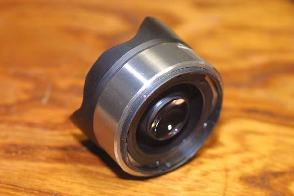 120412NEX-4.jpg