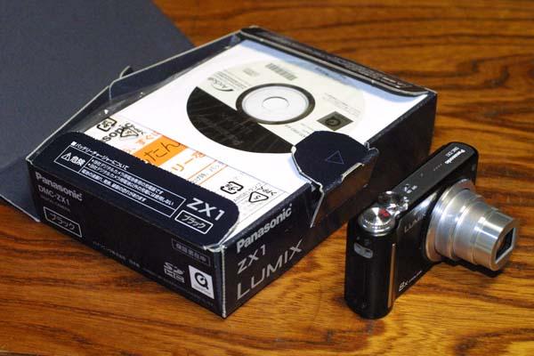 120611DMC-ZX1-K.jpg