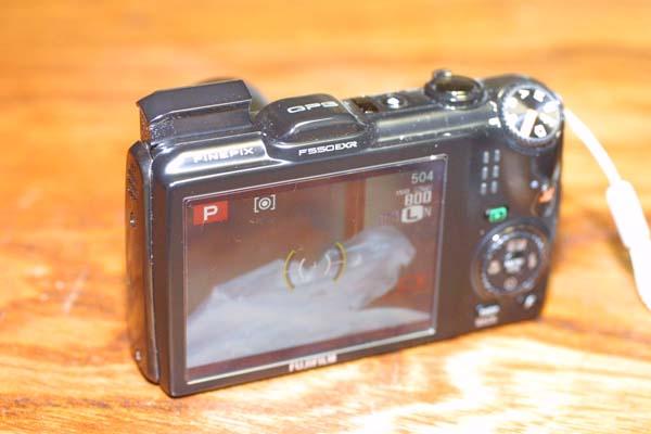 120622F550EXR-2.jpg