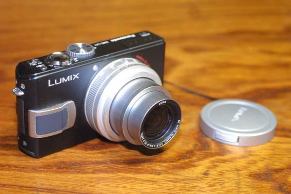 120720DMC-LX1.jpg