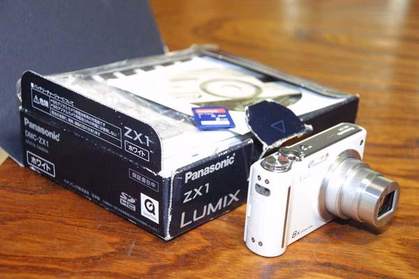 120828DMC-ZX1-W.jpg