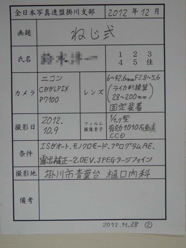 121213-13.jpg