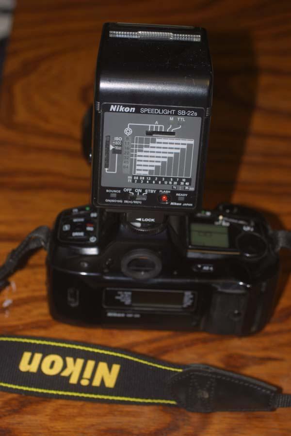 130501F90Xs-2.jpg