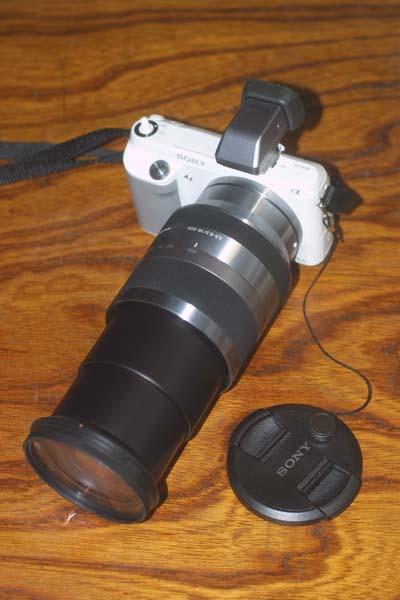 130606NEX3F-1.jpg