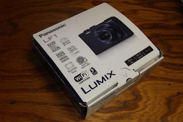 131024DMC-LF1.jpg