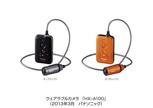 131102HX-A100.jpg