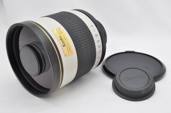 140708kenko800mm.jpg