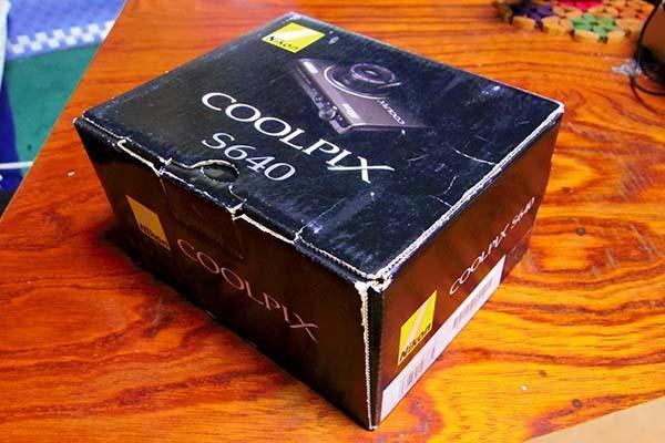 150412COOLPIX S640-1.jpg