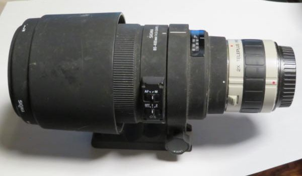 170310sigma80-400and2Xtelecon.jpg
