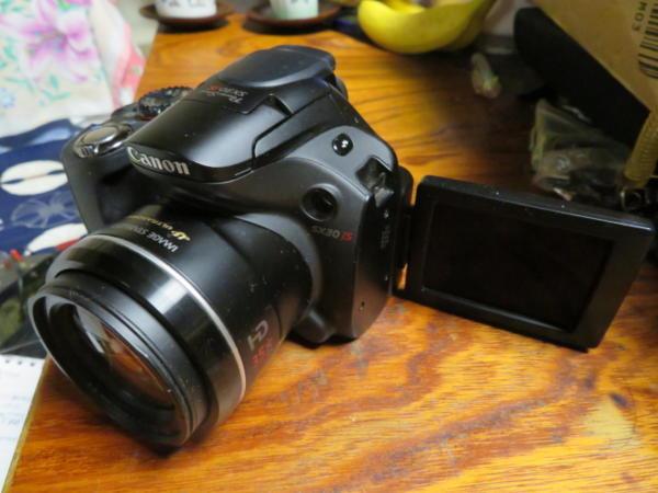 170515-2SX30IS-2.jpg