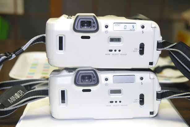 2台のAPEX105.jpg