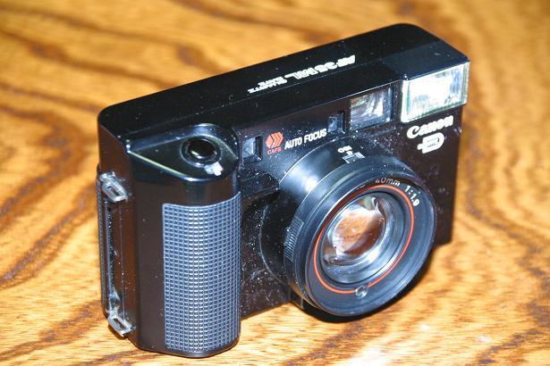 AF35ML-1.jpg