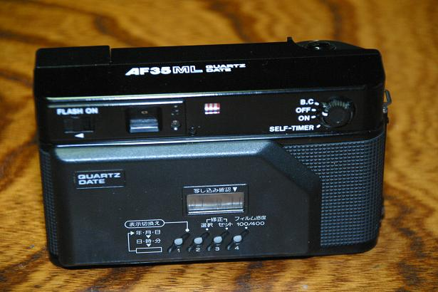 AF35ML-2.jpg