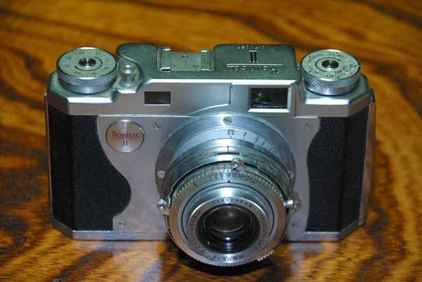 Konica2B-1.jpg