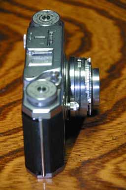 Konica2B-2.jpg