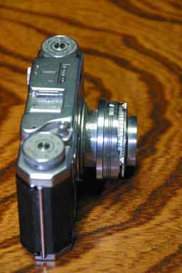 Konica2B-3.jpg
