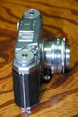 Konica2B-4.jpg