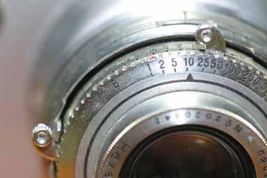 Konica2B-5.jpg