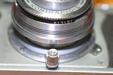 Konica2B-6.jpg