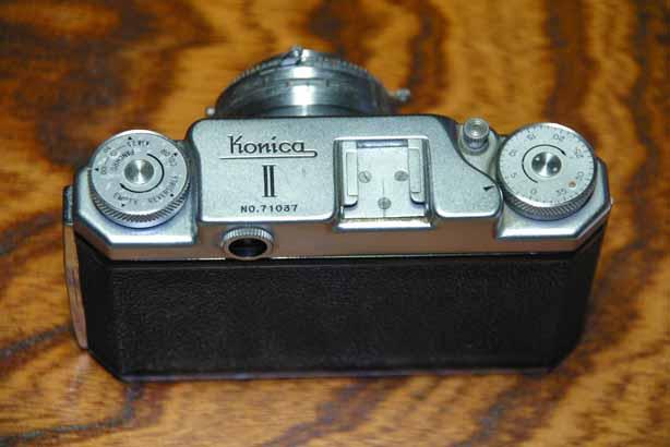 Konica2B-7.jpg